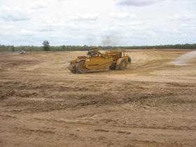 civil-construction-side