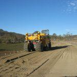 Highway Stabilisation - Warwick