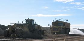mining-gas