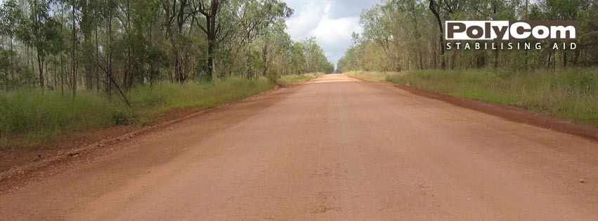 PolyCom road 1