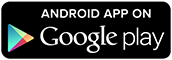 android-logo_med