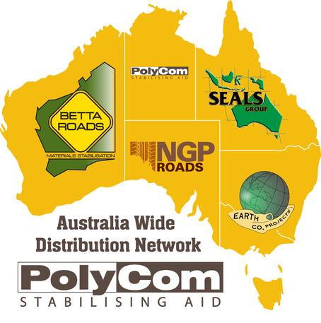 australian-network-2_med
